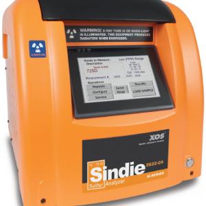 006 Sindie-2622