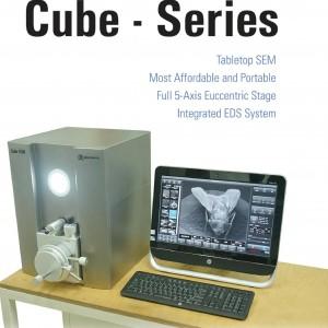 gambar-cube-1