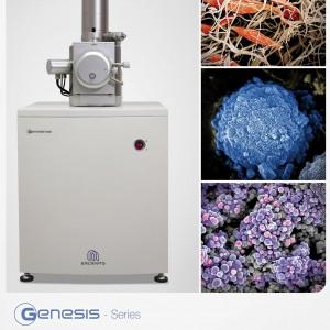 gambar-genesis-1