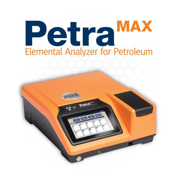 petramax